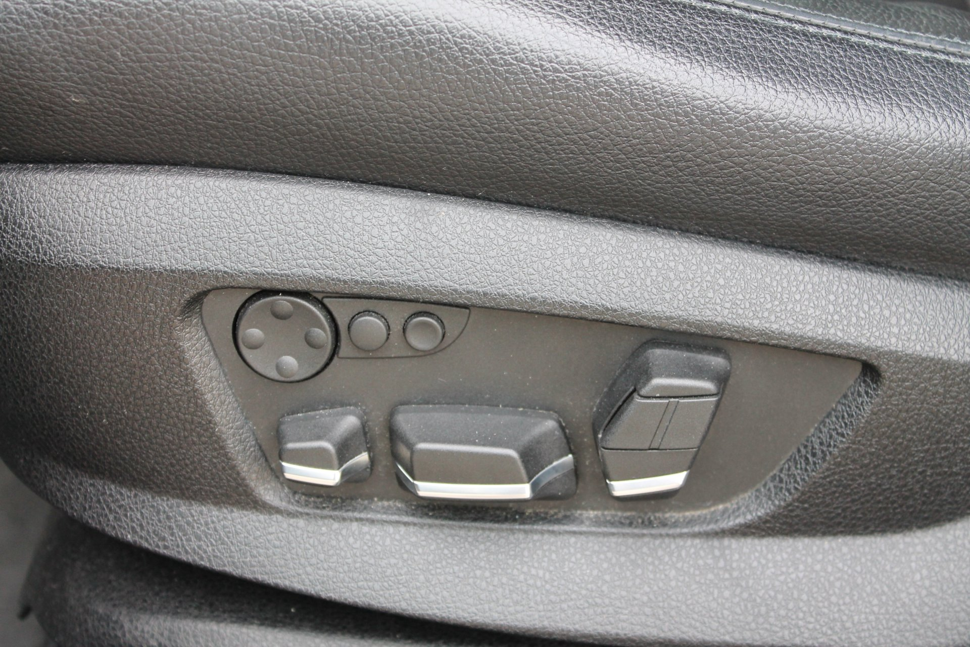 Dl Dietmar Lobnig Gmbh Bmw 5er Reihe 530d Xdrive Gran Turismo